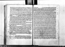 Chronicon ab exordio mundi usque ad Christum natum; Dimidia expositio evangeliorum