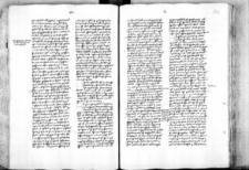 Summa theologiae. III Pars, Supplementum III Partis