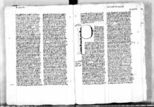 Moralia in Iob. Lib. XVII-XXXV