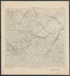 Schreiberhau 3008 [Neue Nr 5159] - po 1906