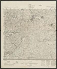 Kupferberg i. Riesengeb 3010 [Neue Nr 5161] - 1939