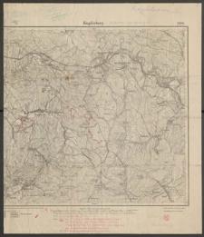 Kupferberg 3010 [Neue Nr 5161] - 1913