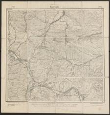 Ruhbank 3011 [Neue Nr 5162] - 1919