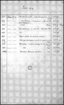 Lani - Leh. [Alphabetischer Bandkatalog der Stadtbibliothek zu Breslau].