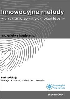 Wykorzystanie nowoczesnych technologii i mediów cyfrowych w Bibliotece Uniwersyteckiej we Wrocławiu. Stan na rok 2015