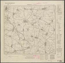 Wäldchen 3017 [Neue Nr 5168] - 1937