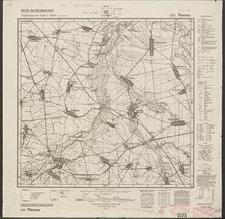 Wansen 3018 [Neue Nr 5169] - 1942