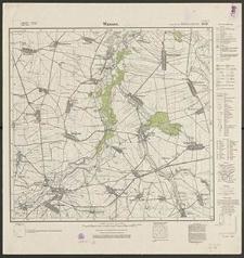 Wansen 3018 [Neue Nr 5169] - po 1932