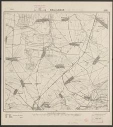 Böhmischdorf 3080 [Neue Nr 5270] - 1912