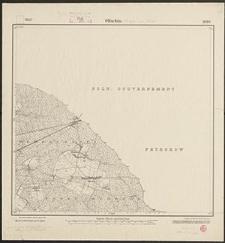 Ollschin 3089 [Neue Nr 5279] - 1912
