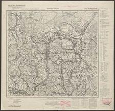 Tschöpsdorf 3130 [Neue Nr 5361] - 1943