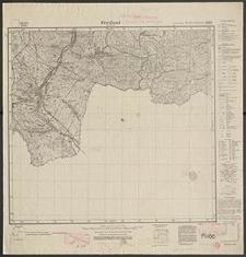 Friedland Bez. Breslau 3132 [Neue Nr 5363] - 1936