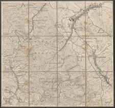 Langenbielau 3134 [Neue Nr 5365] - 1913