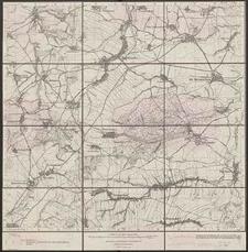 Tepliwoda 3136 [Neue Nr 5367] - 1934?