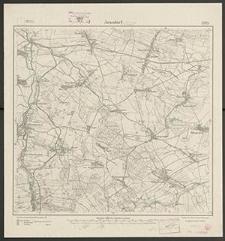 Arnsdorf 3138 [Neue Nr 5369] - 1912