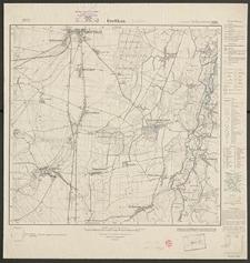 Grottkau 3139 [Neue Nr 5370] - 1936