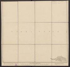 Brunnenkress 3187 [Neue Nr 5463] - 1883