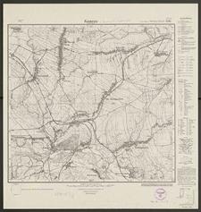 Kamenz in Niederschlesien 3191 [Neue Nr 5467] - 1936?