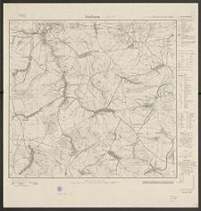 Lindenau 3192 [Neue Nr 5468] - po 1927