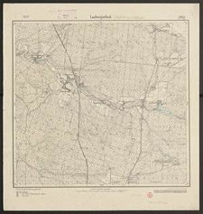 Ludwigsthal 3203 [Neue Nr 5479] - 1912