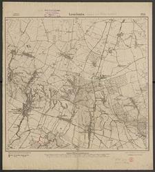 Leschnitz 3254 [Neue Nr 5575] - 1912