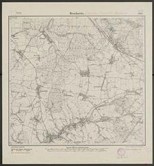 Broslawitz 3257 [Neue Nr 5578] - 1923