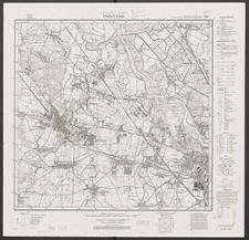 Deutsch Lissa 2827 [Neue Nr 4867] - 1937