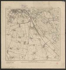 Kattern 2892 [Neue Nr 4968] - 1905?