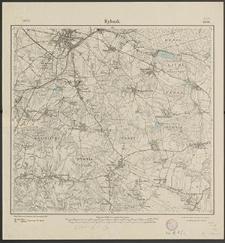 Rybnik 3420 [Neue Nr 5977] - 1912