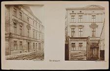 Parkstrasse 44
