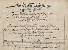 Utwory wokalne o treści religijnej [Libr. Mus. 69]