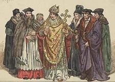 [Ubiory w Polsce 1200-1795. Przez J. Matejkę, 1507-1548, ryc. 31].