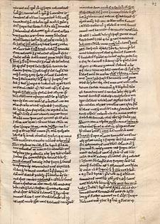 Commentarius in libros ad Herennium