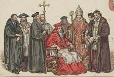 [Ubiory w Polsce 1200-1795. Przez J. Matejkę, 1548-1572, ryc. 37].