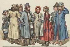 [Ubiory w Polsce 1200-1795. Przez J. Matejkę, 1576-1586, ryc. 52].