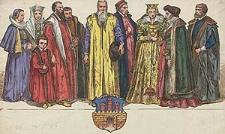 [Ubiory w Polsce 1200-1795. Przez J. Matejkę, 1576-1586, ryc. 53].