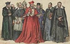 [Ubiory w Polsce 1200-1795. Przez J. Matejkę, 1588-1632, ryc. 58].