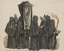 [Ubiory w Polsce 1200-1795. Przez J. Matejkę, 1588-1632, ryc. 63].