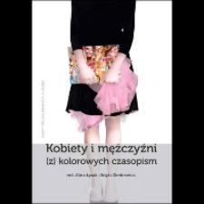 Inna Innej? O wizerunkach robotnic w polskiej prasie kobiecej ok. 1950 roku