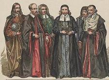[Ubiory w Polsce 1200-1795. Przez J. Matejkę, 1674-1696, ryc. 73].