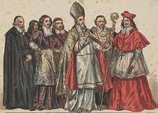 [Ubiory w Polsce 1200-1795. Przez J. Matejkę, 1674-1696, ryc. 76].