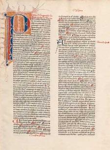 Summa theologica. P. II, 2.
