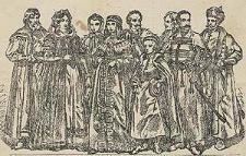 [Ubiory w Polsce 1200-1795. Przez J. Matejkę, 1674-1696, ryc. 78].