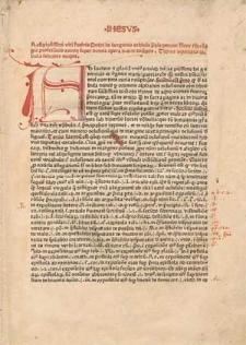 Tabula super omnia opera Thomae Aquinatis