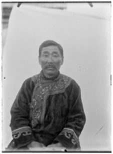 Fotografia etnograficzna