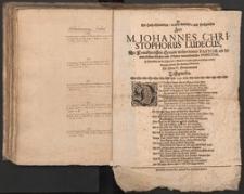 Nummorum inscriptiones quos cudi iusserunt singulae totius Imperii Germanici partes nonnullaeque adiacentes terrae. Vol. II. Niederlande.