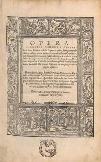 Opera…