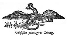 Schlesische privilegirte Zeitung. 1791-01-08 [Jg. 50] Nr 4