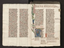 Quattuor libri sententiarum