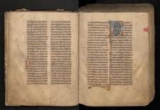 Breviarium de tempore et de sanctis per annum (Diözese Breslau)